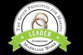 Seven Principles Leaders