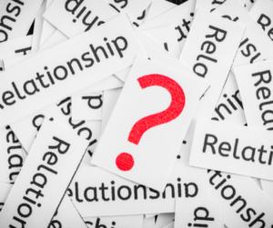 Fit Relationship Blog