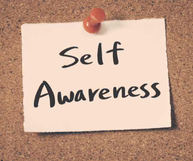 8 Revealing Ways to Become More Self-Aware