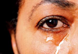 Emotional Abuse Blog
